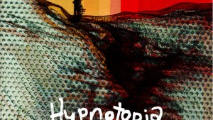 http://www.atolgab.com/files/gimgs/th-27_hypnotopia-knoderen.jpg