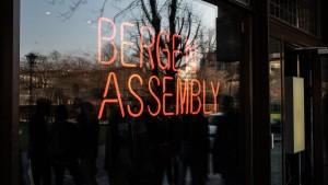 https://www.atolgab.com/files/gimgs/th-27_bergen-assembly-1280x640.jpg