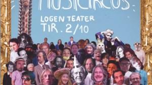 https://www.atolgab.com/files/gimgs/th-27_musicircus1.jpg